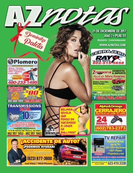 *AZGloss 12_21.indd