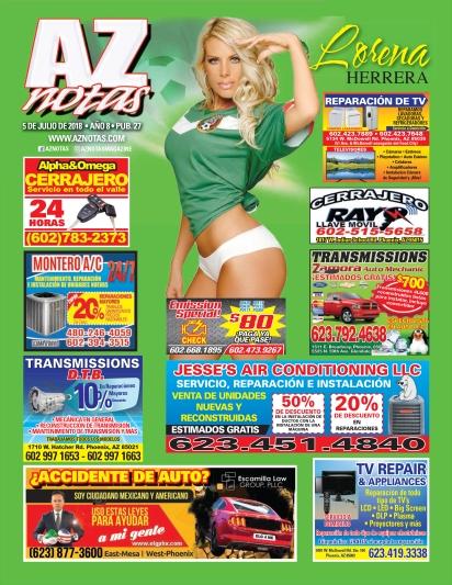 AZNOTAS 07_05